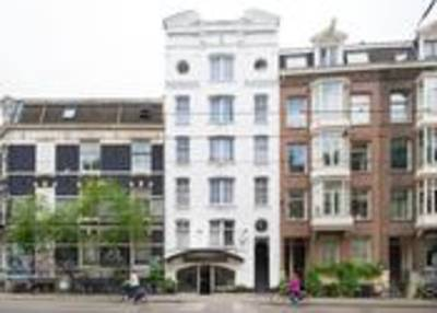 Marnix City Centre Amsterdam