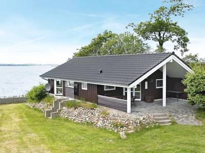 Hjarbæk Fjord