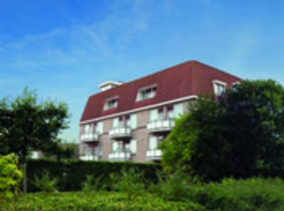 Fletcher Hotel De Gelderse Poort Ooij