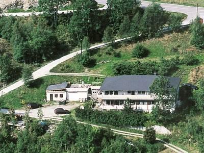 Høyheimsvik