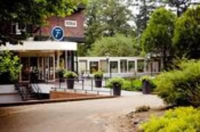 Fletcher Hotel Restaurant Beekbergen Apeldoorn