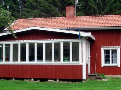 Örebro