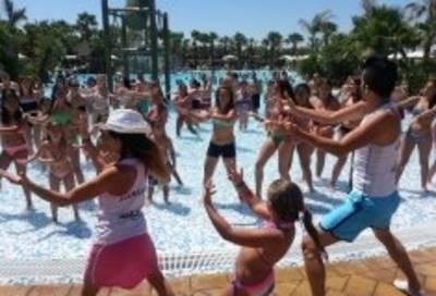 Marjal Resort Costa Blanca