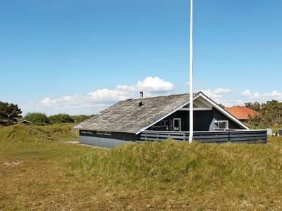 Fanø/Rindby