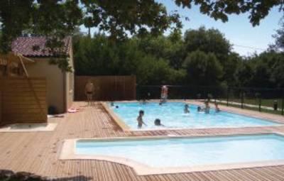 Vakantiehuis In Rocamadour
