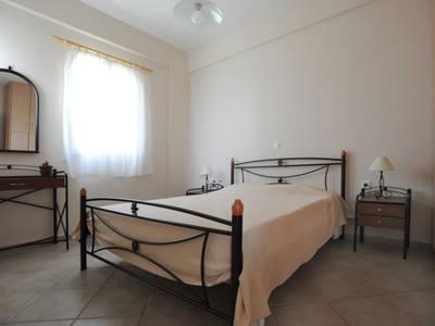 Ormos Apartment II