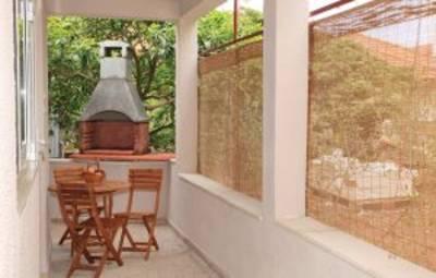 Vakantiehuis In Korcula-Vela Luka