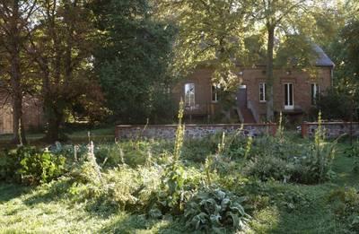 Natuurhuisje in Lychen