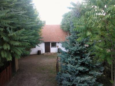 Natuurhuisje in Bokros - csongrád
