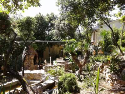 Natuurhuisje in Korcula