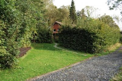 Natuurhuisje in Westouter/heuvelland