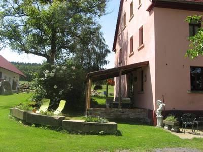Natuurhuisje in Stara kamienica