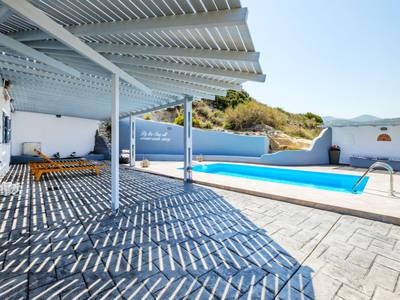 Villa Elitas I