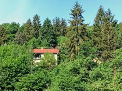 Natuurhuisje in Südharz