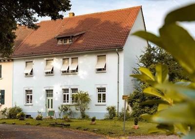 Natuurhuisje in Heidelberg