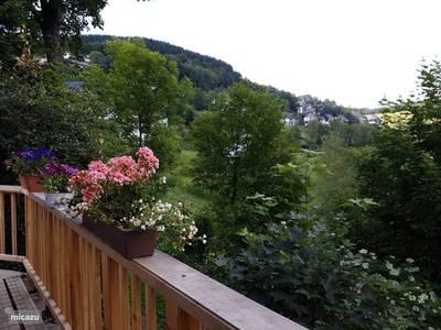 Natuurhuisje in Nordenau