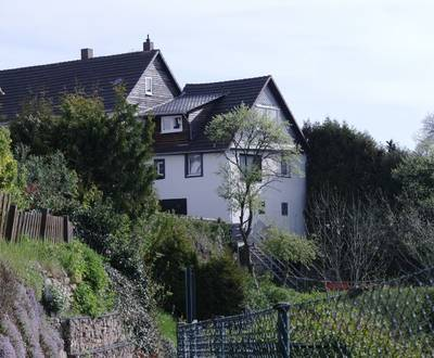 Natuurhuisje in Waldeck
