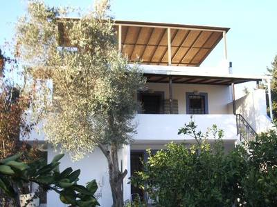 Natuurhuisje in Dereköy, bodrum, mugla