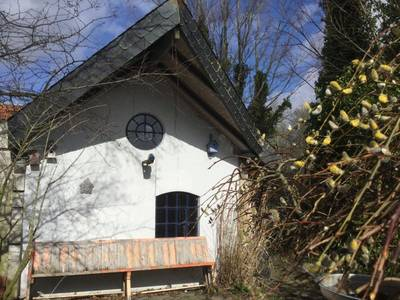 Natuurhuisje in Minnertsga