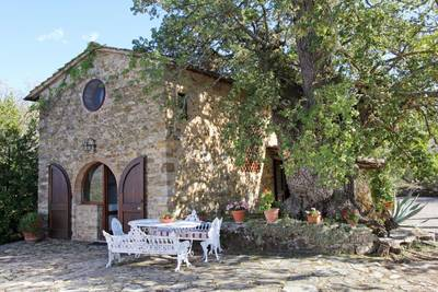 Natuurhuisje in Valdicastello1