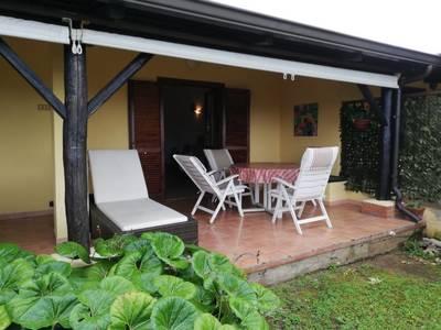 Residence Contura (TEA112)