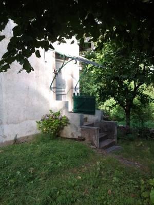 Natuurhuisje in St.prix-morvan
