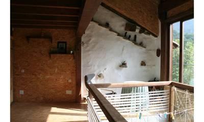 Natuurhuisje in La infiesta
