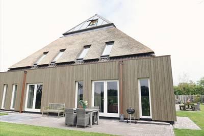 Natuurhuisje in Callantsoog
