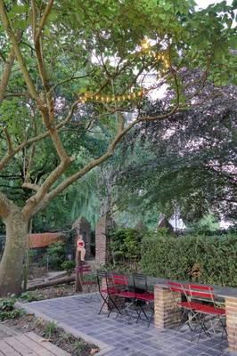 Natuurhuisje in Mesch gemeente eijsden margraten