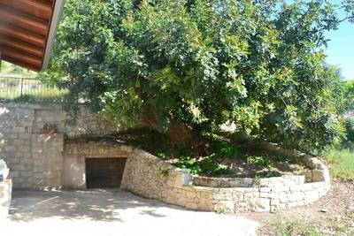 Natuurhuisje in Chiaramonte gulfi