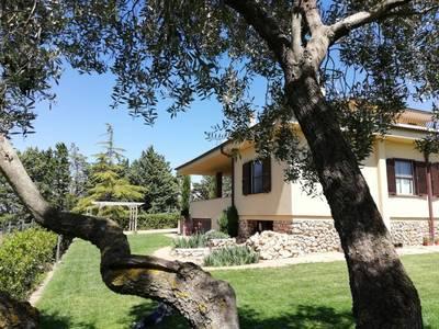 Natuurhuisje in Tuscania