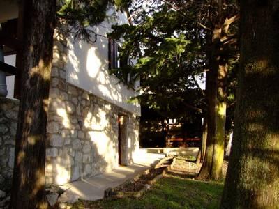 Natuurhuisje in Lukov sugarje