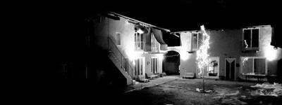 Natuurhuisje in Peveragno