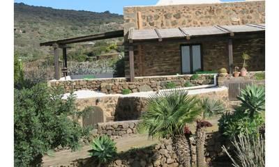 Natuurhuisje in Sopra grazia