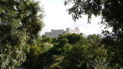 Natuurhuisje in Vlatos, kissamos, chania