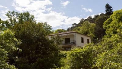 Natuurhuisje in Casteljau