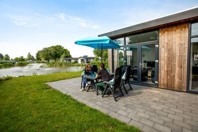 Recreatiepark het Esmeer