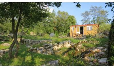 Natuurhuisje in Ljesevici village