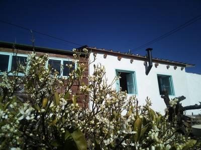 Natuurhuisje in Santa cruz de tenerife