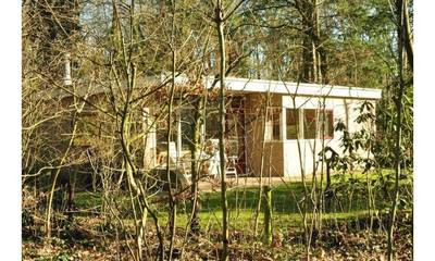 Natuurhuisje in Winterswijk