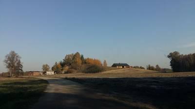 Natuurhuisje in Wąbrzezno