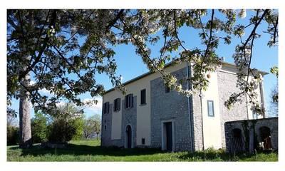 Natuurhuisje in Paternopoli