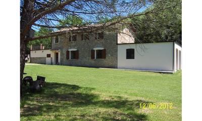 Natuurhuisje in Civitella del tronto