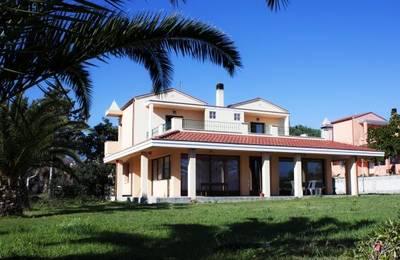 Prachtig vakantiehuis in Cagliari, Sardinie