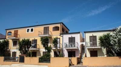 Prachtig vakantiehuis in Santa Teresa di Gallura , Sardinie