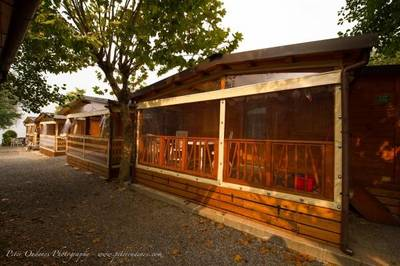 Prachtig vakantiehuis in Porlezza, Luganomeer