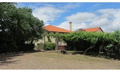 Natuurhuisje in Bornes, macedo de cavaleiros