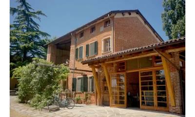 Natuurhuisje in Valenza