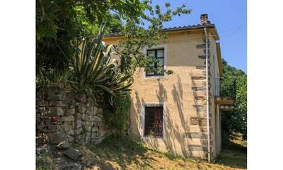 Natuurhuisje in Sant'angelo di brolo
