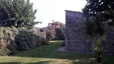 Natuurhuisje in Stilo